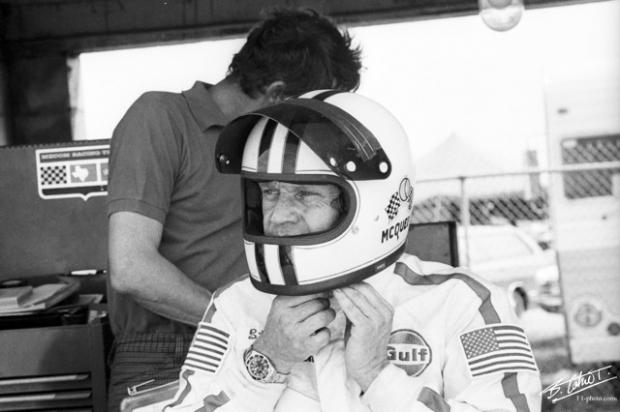 McQueen_1970_Sebring_04_BC.jpg