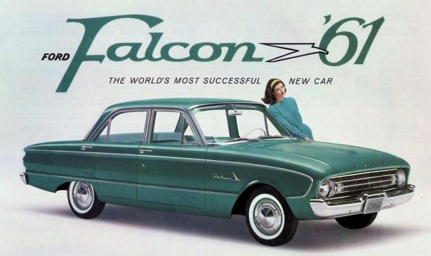 Falcon-01-1961.jpg