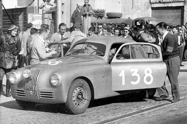 Fiat 1100 S.jpg