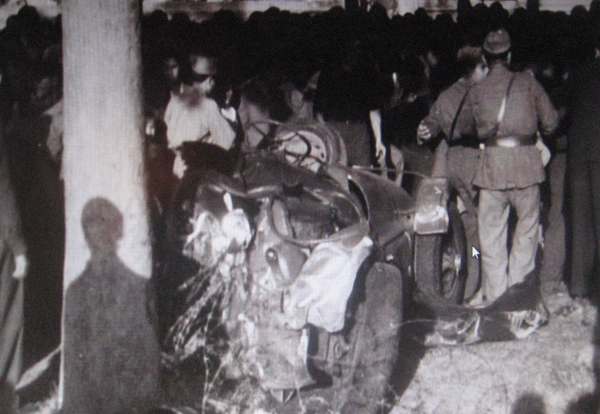 Accident Modène.JPG