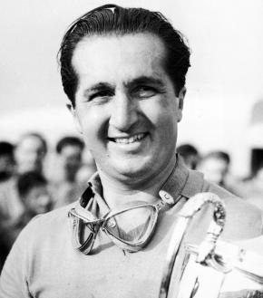 Alberto Ascari5.jpg