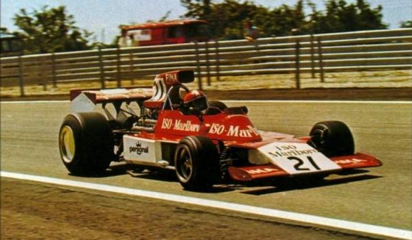 Jabouille-Iso-France-1974.jpg