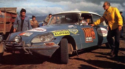 1970-Londres-Mexico Guy Verrier.jpg