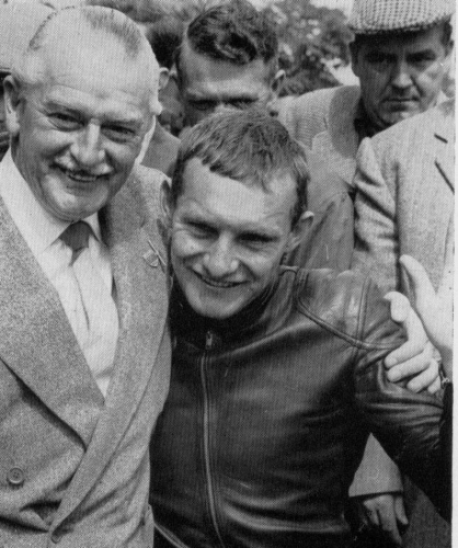 john surtees,mike hailwood,chris amon