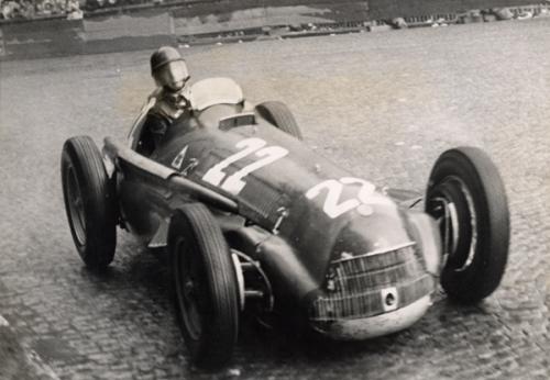 1951_Berne_Farina.jpg