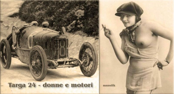 targa florio 1924 pietro bordino fiat 501ss 1500.jpg