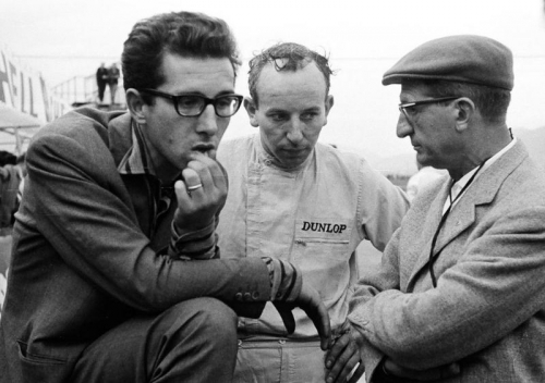 Forghieri-Surtees-Dragoni-Ferrari-1966.jpg