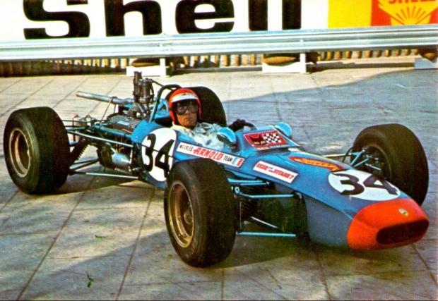 Jaussaud-Tecno-F3-Monaco68.jpg