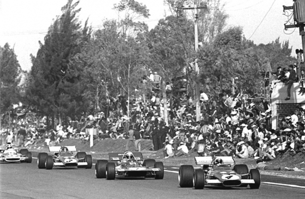 Start_Grand_Prix_Mexiko_1970 - Copie.jpg