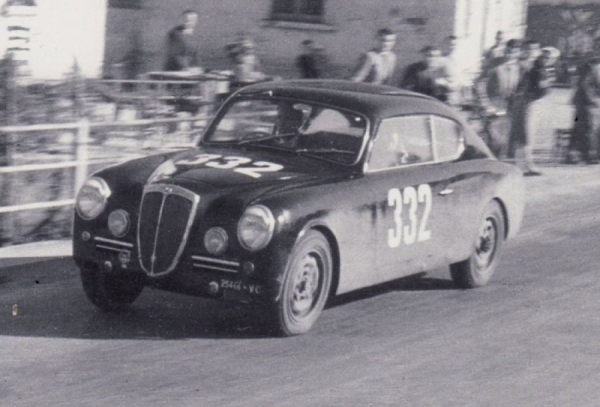 1951-Mille-Miglia.jpg