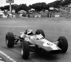 jim clark,jackie stewart,east london