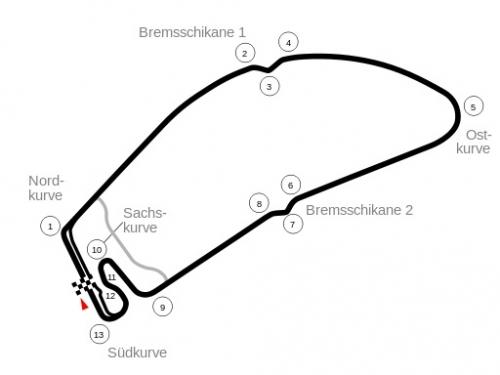 Circuit_Hockenheimring-1970.jpg