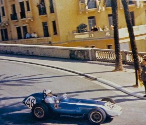 1960ScarabMonacoMoss1-vi.jpg