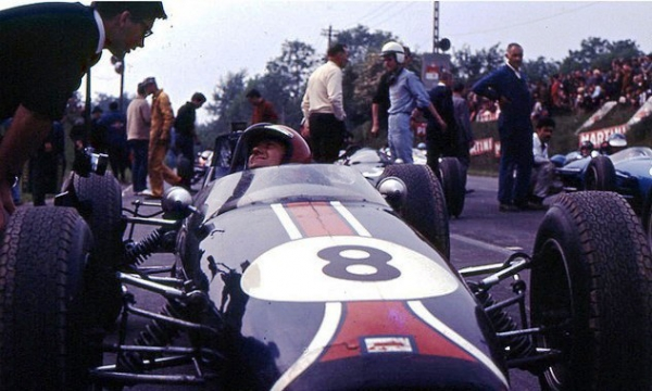 1965 WILLIAMS2.jpg