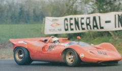 chris amon,l.scarfiotti,mike parkes