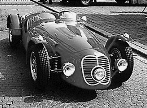 Maserati A6GCS 1948.jpg