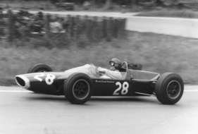 chris amon,jacques maglia,solitude