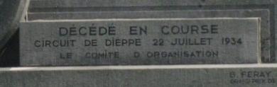 Détail Mémorial J. Gaupillat.JPG