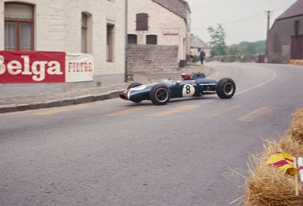 Williams Brabham.jpg