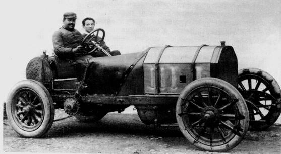 V. Lancia et P. Bordino sur Fiat S61.png