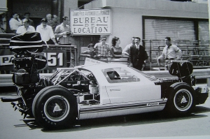 Ford_GT_40_Maxted_Page_Limited_07pop.jpg