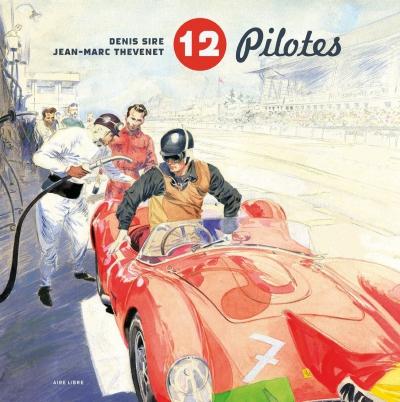 12-Pilotes-Couverture1.jpg