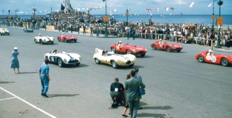 Juan-Manuel-Fangio-Cuba-1958-03.jpg