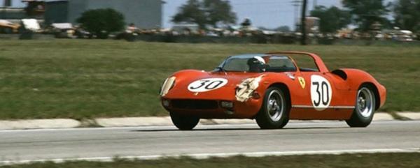 1963-Sebring-12-Hours-v-2.jpg