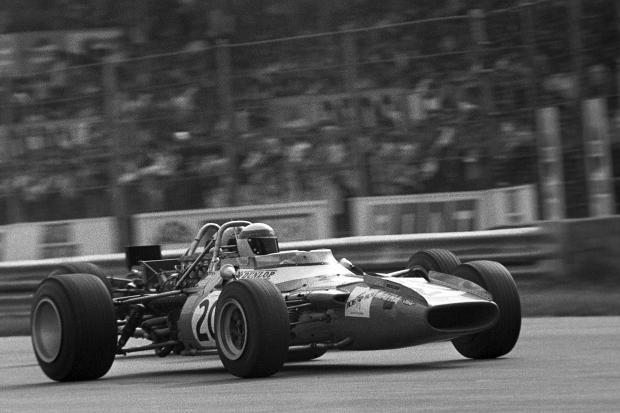 Sir_Jackie_Stewart_Monza.jpg