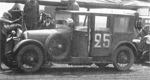 Rolland Pilain mans 1923.jpg