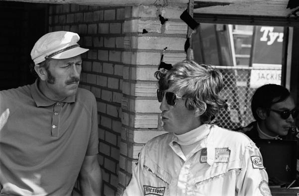 Chapman_and_Rindt_at_1970_Dutch_Grand_Prix.jpg