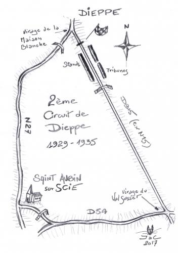2ème circuit de Dieppe0001.jpg