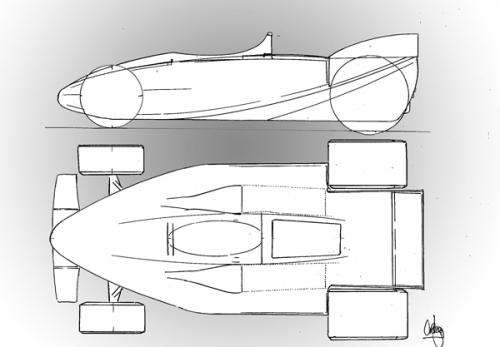 drawing-side-plan.jpg
