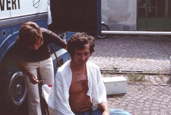 monza 1970,jochen rindt