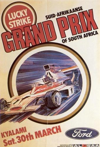 Affi  GP AFS1974.jpg