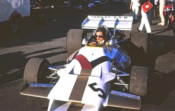 2 J Siffert_Brands_Hatch-1971-.jpg