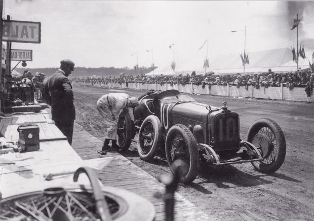1921-Segrave .jpg