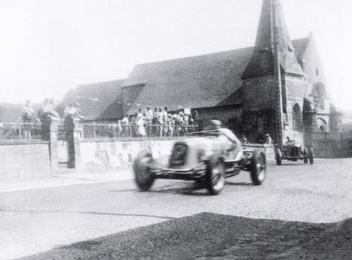 Dieppe 1934.jpg