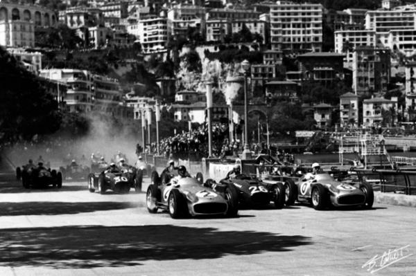 Start_1955_Monaco_01_BC.jpg