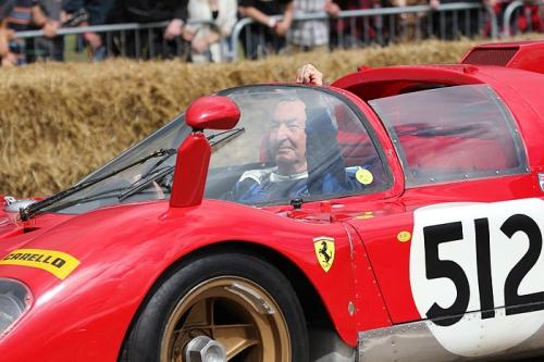 Nick-Mason-Ferrari.jpg