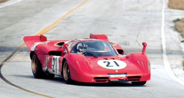 1970WinnerAndrettiFerrari_820.jpg
