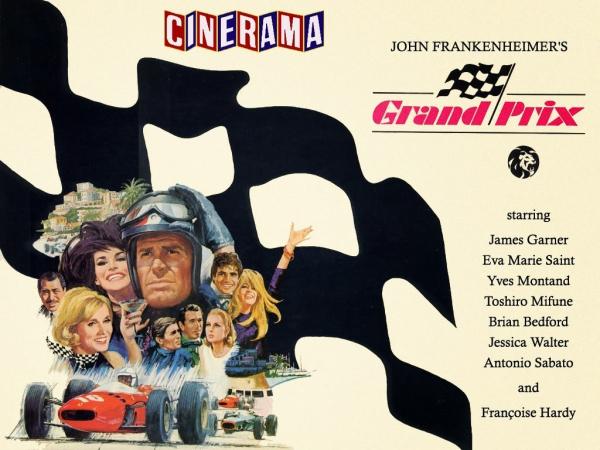 Grand-Prix.jpg