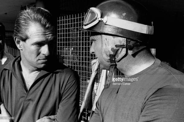 Fangio collins all 56 B Cahier.jpg