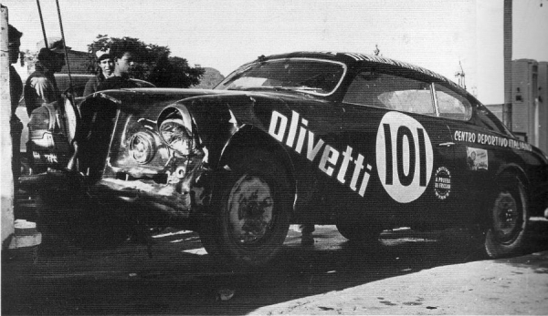 1951-Carrera-Panamericana.jpg