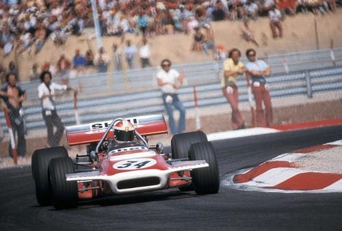 Mazet-March-France-1971.jpg