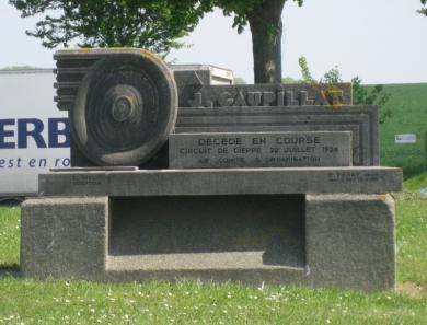Mémorial J. Gaupillat.JPG