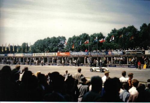 jm.fangio,nurburgring