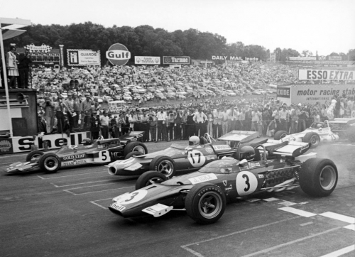 1970-01-brands-hatch.jpg
