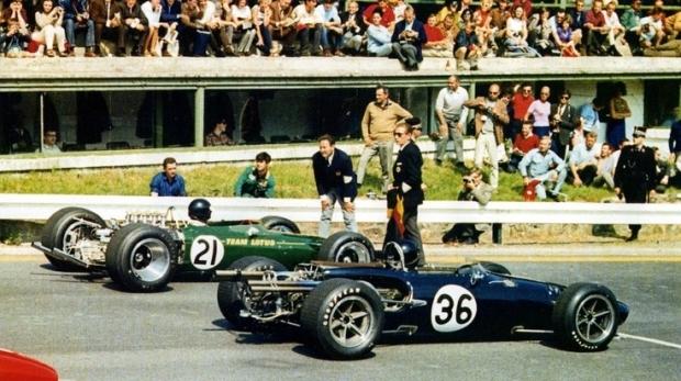 dan-gurney-1967.jpg