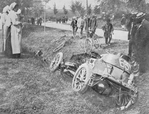 Crash Marcel Renault.jpg